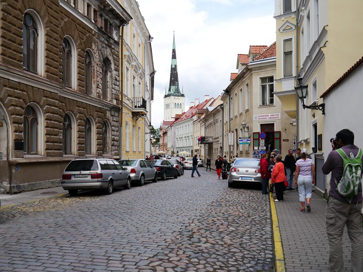 ulicy-tallina